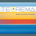 BusinessTeorema