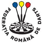 Federația Română de Darts