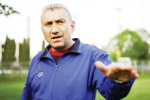 """Ilie Bărbulescu, Steaua '86: """"Steaua va juca cu Dinamo mult mai devreme decât ne așteptam. Poate mulți o să lase Liga I pentru Liga a IV-a"""""""