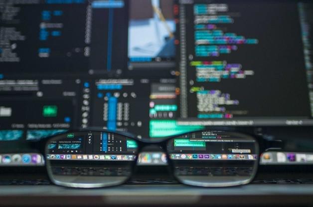 EXE Software, despre viitorul in cloud