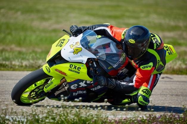 MTS Motorsport